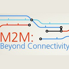 European Communications M2M survey results: 27% think potential growth that operators can expect from M2M is overstated