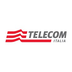 Telecom Italia joins the Global M2M Association