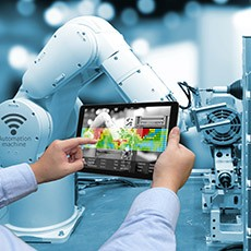 PTC Introduces New ThingWorx Studio Augmented Reality Free Trial Program