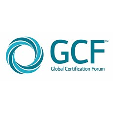 GCF Creates New Membership Category For Manufacturers Of Connected Devices