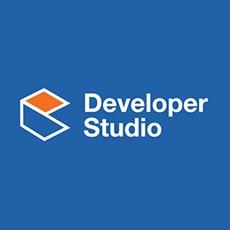 Bluetooth Developer Studio