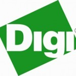 iDigi Device Cloud, Wireless Gateways and ZigBee Modules Enable E2America's Automated Building Energy Control System