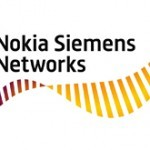 Nokia Siemens Networks promotes GSM for Machine to Machine applications