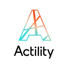 Actility Announces Breakthrough IoT Geolocation and Tracking Solution Platform for Logistics