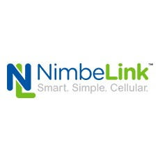 NimbeLink Introduces Family of 4G LTE Modems