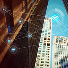 Ooredoo and Sagemcom Launch the First IoT Network in Tunisia