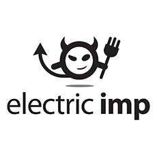 Electric Imp Debuts Next Generation IoT Solutions to Enable Connected Manufacturing at Mass Scale