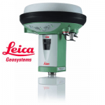 Leica Geosystems to use Telit's module