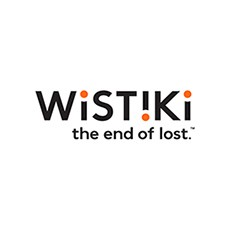 Wistiki joins the LoRa® Alliance to revolutionize the IoT