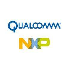 Qualcomm acquires NXP