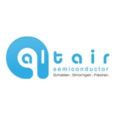 Altair Semiconductor Achieves Verizon Wireless 4G LTE Chipset Certification