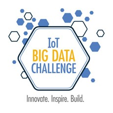 IoT Big Data Challenge