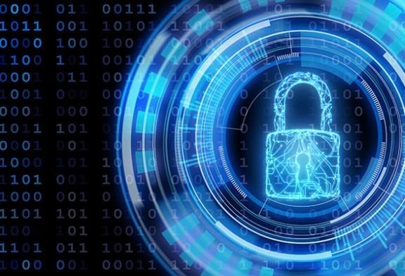 Focusing on IoT Security
