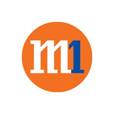 M1 launches M2M platform and solutions