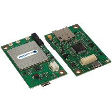 MultiTech Drastically Shortens Time to Market for Products Requiring Cellular Connectivity with Industry-Certified MultiConnect Dragonfly