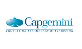 New smart water meter deployment and management solution through SaaS platform from Capgemini