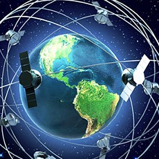 ORBCOMM Announces the Successful Launch of Its Eleven OG2 Satellites