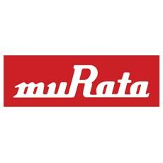 Murata Announces Definitive Agreement to Acquire RF Monolithics, Inc.