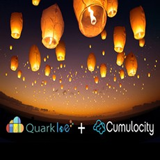 Cumulocity and Quark IOE enter strategic partnership to deliver IoT solutions and services in China