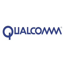 Qualcomm Announces Advanced Connectivity Solutions Drive Broad Ecosystem Adoption of 4G LTE Modems for IoT
