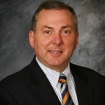 The Rise of M2M Means Standards Are Critical - by Jeffrey O.Smith