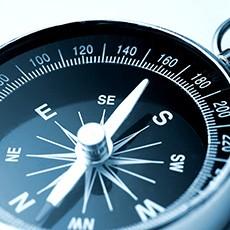 sitemap compass