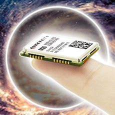 Quectel is Developing LTE-Cat1 Module Tailored for the Needs of M2M and IoT Applications