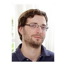 Fabien Petitgrand, CTO of Ubiik