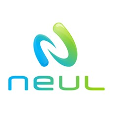 Neul debuts the NeulNET™ M2M network solution, allowing service providers to launch M2M services for the Internet of Things