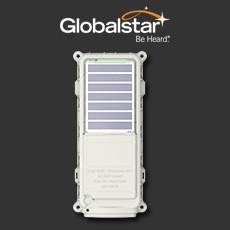 SmartOne Solar by Globalstar