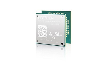 """Gemalto launches world's first """"all-in-one"""" IoT module delivering global LTE connectivity"""