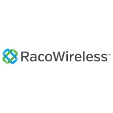 RACO Wireless Announces M2M Solutions Agreement with Rogers Communications