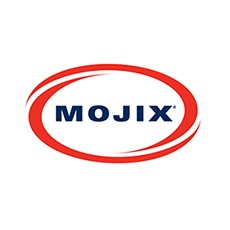 Mojix Acquires Internet of Things Platform Provider TierConnect