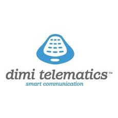 Dimi Telematics International Launches Greenfreak.com