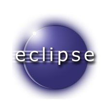 Eclipse M2M Industry Working Group MovesToward Open M2M Tools and Frameworks