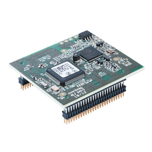 HomePlug Qualcomm QCA7000