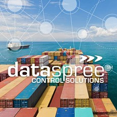 Telespree Enters M2M Market with Dataspree Control Solutions