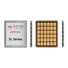 Sierra Wireless SL Series