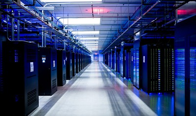 Firms caught off-guard by boom in Big Data, Oracle says