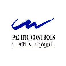 Mobily and Pacific Controls Team up to Offer M2M Smart Solutions