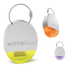 Wistiki aha designed by Starck