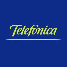Telefónica launches its new Smart M2M Solution