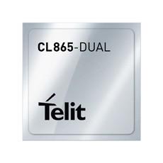 Telit CL865-Dual M2M module