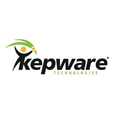 Kepware® Launches New Release of KEPServerEX® to Expand Interoperability with the ThingWorx® IoT Platform