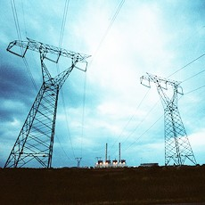 Strong case for smart grid in U.K., report finds