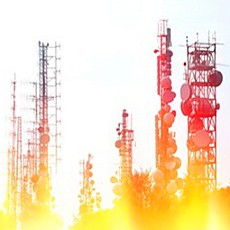 """T-Mobile's List of Network """"Firsts"""" Grows Longer: Now, the Un-carrier is First with Narrowband IoT"""