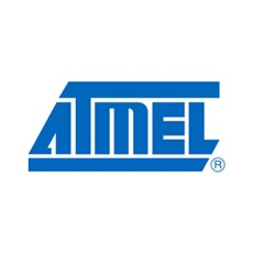 Atmel Licenses Sensinode's 6LoWPAN Software Stack for Use in Ultra-Low Power Wireless Hardware Platforms