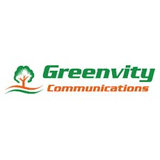 Greenvity Introduces Scalable IoT system Solutions for Smart LED Lighting and Home and Building Automation