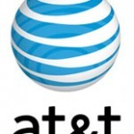 AT&T Adds 1.6 Million Emerging Device Connections in 1Q; Surpasses 12 Million Total Devices Mark