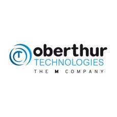 OT Will Demonstrate at Mobile World Congress How to Secure Low Power Networks for IoT with HL2 group and Sierra Wireless